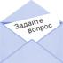 http://auroum.ru/