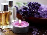 Ароматерапия: эфирные масла и рецепты