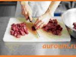 Что приготовить из говядины вкусно и питательно?