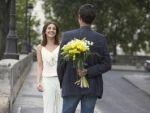 Первое свидание с парнем: что делать и как вести себя