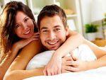 Тонкости отношений с бывшим любовником