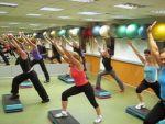 Как избавиться от стресса занятиями физическими упражнениями