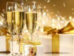 Как и с чем правильно пить шампанское