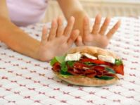 Голодание для омоложения лица и организма