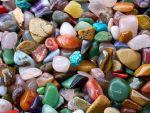 Свойства и значение камней-талисманов по знакам зодиака