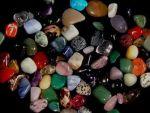 Астрология планет и астрологические камни-символы