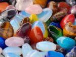 Чтобы кристалл приносил пользу