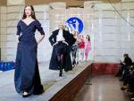 Брендинг в индустрии моды: как создать сильный бренд