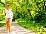 Худеем с удовольствием: легкий способ похудеть