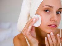 Домашний уход за кожей лица: народные рецепты