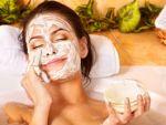 Экспресс-маска – омолаживающий эффект за 5 минут