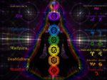 Чакры человека: цвета и значение