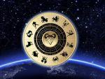 Лунный гороскоп по зодиакальному кругу