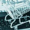 Покупки в английских интернет магазинах