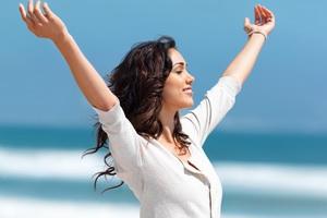 Как полюбить себя по настоящему и как поднять самооценку девушке и женщине без вмешательства психологов