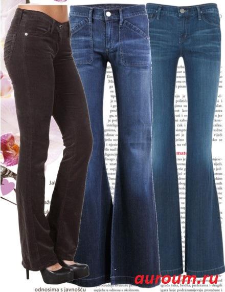 Это изображение находится также в галереях: как сшить юбку из джинсов.