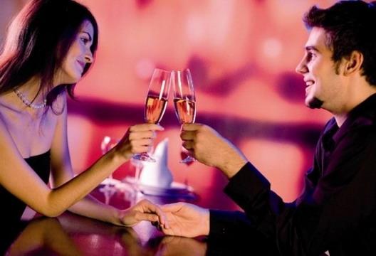 Как продолжить отношения после знакомства с мужчиной