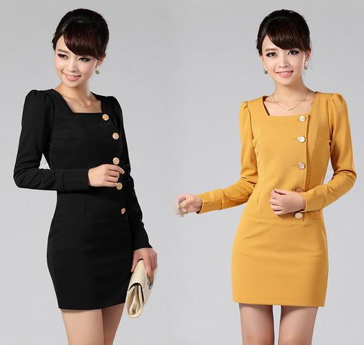 Одежда женская офисный стиль