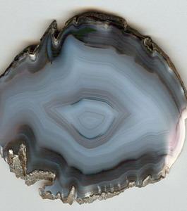 Камень агат: магиаческие свойства черного, белого, голубого, красного, зеленого и других оттенков