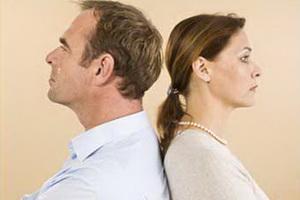 Общение между мужчиной и женщиной