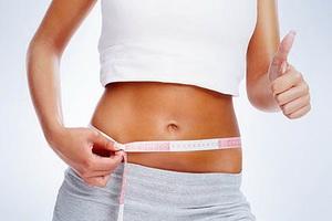 Правильное питание для похудения: составлению меню, основы